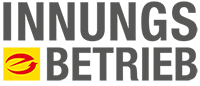Elwaco GmbH ist ein eingetragener Innungsbetrieb