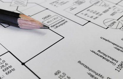 Auszubildender Elektroniker mit Fachrichtung: Energie- & Gebäudetechnik (M/W/D)
